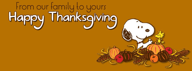 Thanksgiving-Quotes-For-Friends-14