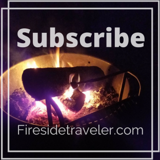 youtube-watermark-fireside-subscribe
